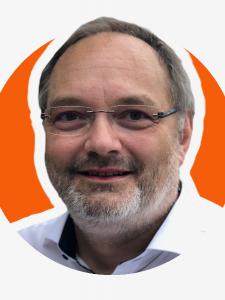 Profilbild von Marc Dauenhauer Full-Stack Enterprise Architect, Privacy & IT-Security Professional aus Duesseldorf