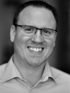 Profilbild von Marc Dietrich Marketingagentur, Freelancer, IT-Beratung, Digitalisierung, Unterernehmensberatung, Entwicklung aus Wiesbaden