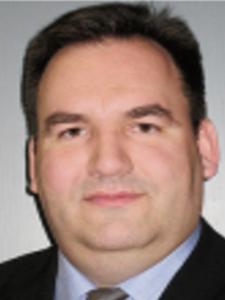 Profilbild von Marc Duesterwald Release Manager, Release Engineer, Deployment Manager, Deployment Engineer, DevOps Engineer aus Frankfurt
