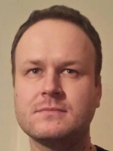Profilbild von Marc Fischer Senior Software Architect & Project Lead aus Muenchen