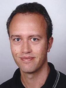 Profilbild von Marc Genge Rockwell Automation Programmierer aus Dortmund