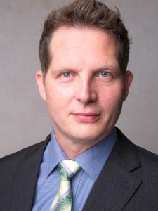 Profilbild von Marc Gotthardt Agile Coach - Kanban - Scrum Master - Product Owner - SAFe - Change Management aus Kronshagen