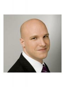 Profilbild von Marc Heuse Experte fuer IT-Sicherheit / IT-Security aus Berlin