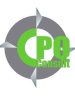 Profilbild von   Berater CPQ Solutions mit SAP - Integration Variantenkonfiguration, LO-VC/IPC/SSC
