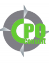 Profilbild von   Berater CPQ Solutions mit SAP - Integration Variantenkonfiguration, LO-VC/IPC/SSC