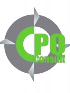 Profilbild von Marc Iraschko SAP Berater CRM und LO-VC/IPC/SSC SME aus Hamburg