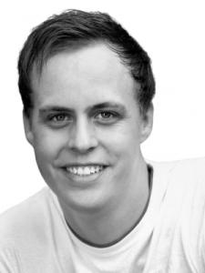 Profilbild von Marc Itzenthaler Softwareentwickler /-programmierer aus Kottgeisering