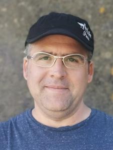 Profilbild von Marc Johnen Freiberufler Magnolia (CMS)  / OpenCms / Escenic aus Berlin