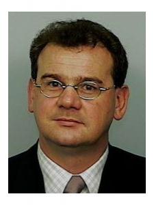 Profilbild von Marc Koch Consultant for Supply Management & mySAP SRM/SCM aus Pfaeffikon