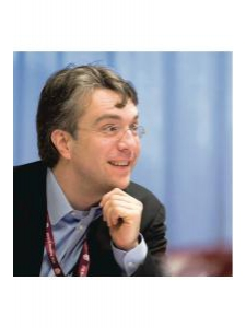 Profilbild von Marc Langner Unternehmensberatung mit Fokus auf Restrukturierung und Einkauf aus Muenchen