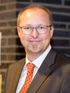 Profilbild von Marc Lohmann-Pink  Unternehmensberater, Interimsmanager, Projektleiter, Strategieberater, Senior Consultant, Senior Man