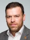 Profilbild von   Sales, Marketing, Staffing & Consulting in High Tech / High Growth environments