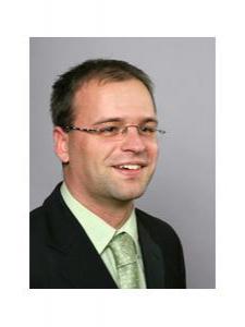 Profilbild von Marc Pestel IT-Architekt und -Berater aus Larnaca