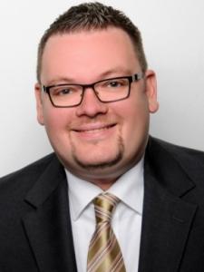 Profilbild von Marc Schachteli PM-MS: Projektleiter, Projektmanager, Teammanager, Teamleiter, Interimmanager im Raum Hannover aus IsernhagenRegionHannover