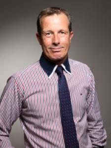 Profilbild von Marc Schamberger Projektmanagement, ITIL & Scrum, IT Assetmanagement, RollOut, IT All-Rounder aus Luzern