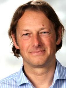 Profilbild von Marc Scherer Ingenieurbüro für Physik - Elektronik - Firmware - Linux aus Hechingen