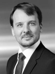 Profilbild von Marc Schickedanz Finanz Direktor / Kaufmännischer Leiter / Controling & Reporting Experte aus SanktAugustin