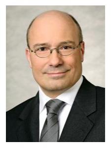 Profilbild von Marc Schmaus Datenanalyse VBA-Programmierung Excel Access Word Powerpoint aus Krefeld