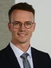 Profilbild von Marc Schmerbach  Angular, Node.js Entwickler