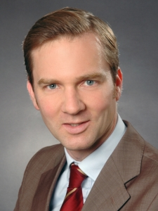 Profilbild von Marc Schulte SAP S/4 HANA Senior Consultant SD OTC, LE, MM, EDI aus Koeln