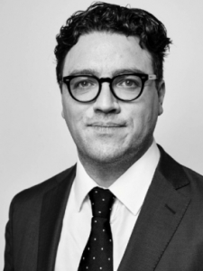 Profilbild von Marc Schulze Erfahrener Projekt- und Interimmanager unterstützt Sie bei Ihrem Vorhaben aus Langen