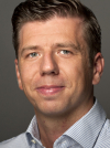 Profilbild von   Cloud Architekt, Cloud Consultant,  Site Reliability Engineers und Transformation Manager