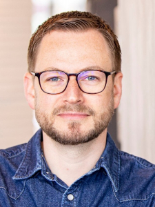 Profilbild von Marc Thiel Agile Coach & SAFe 5 Program Consultant | Schnellere, bessere, kostengünstigere Projektumsetzung aus Hamburg