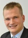 Profilbild von Marc Torke  Dynamics AX / Dynamics 365 Consultant / Projektleiter / Developer