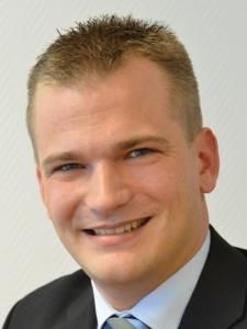 Profilbild von Marc Torke Dynamics AX / Dynamics 365 Consultant / Architekt / Projektleiter / Developer aus Ulm