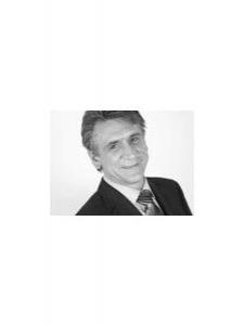 Profilbild von Marc Weyhing ECM/DMS-Experte mit Fokus Digitalisierung  aus Owingen