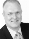Profile picture by Marc auf der Mauern  MDM Experte und Berater von der Prozessanalyse bis zur Umsetzung