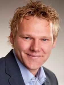 Profilbild von MarcAndr Ahring Bauleiter Projektleiter Bauüberwachung  Baubegleitung SF-Wohnungsbau aus Welver