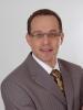 Profilbild von   SharePoint & .NET (Core) Solution Architect .::. Developer Expert