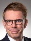 Profilbild von Marc Oliver Austen  Unternehmensberater - freier IT Consultant