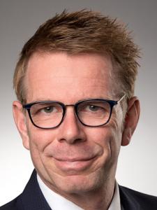 Profilbild von MarcOliver Austen Unternehmensberater - freier IT Consultant aus Wedemark