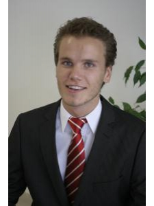 Profilbild von MarcOliver vanLaack .NET / AngularJS Entwickler (ASP.NET, MVC.NET, C#, VB, VB.NET) aus Koeln