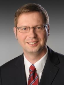Profilbild von MarcW Theuerkauf Internal Audit Services - Marc W. Theuerkauf aus FrankfurtamMain