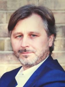 Profilbild von Marcel Achim Functional Safety Manger / Projektmanager PMP / Process Rollout Manager aus Stuttgart