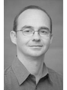 Profilbild von Marcel Binder SAP Senior ABAP Entwickler & Berater aus Siebnen
