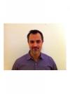 Profilbild von Marcel Binot  Software-Entwickler/-Architekt im .NET-Umfeld