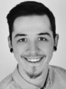 Profilbild von Marcel Bursch Fullstack Webentwickler (Frontend / Backend) / Design / Marketing / Seo aus Buerstadt