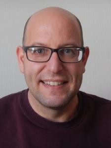 Profilbild von Marcel Gadient Entwickler-Konstrukteur im Anlage- und Maschinenbau | Projektleitung aus Basel