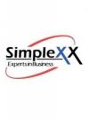 Profilbild von Marcel Gördel  Recruitment SimpleXX GmbH aus Hamburg