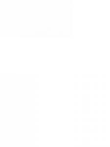 Profilbild von Anonymes Profil, Senior IT-Consultant SAP-Basis