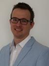 Profilbild von Marcel Kasprisin  CAD-Konstruktion & Entwicklung