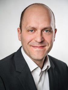 Profileimage by Marcel Koenig IT-Automatisierung (DevOps) & IT-Compliance from Werder