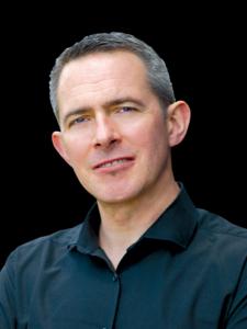 Profilbild von Marcel Korte Professional in Print, Online & Marketing aus Koeln