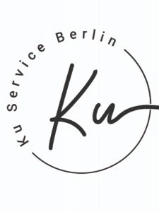 Profilbild von Marcel Kummich Ku Service Berlin aus Berlin