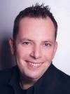 Profilbild von Marcel Kurz  PHP-Entwickler und IT-Berater (LAMP)