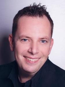 Profilbild von Marcel Kurz PHP-Entwickler und IT-Berater (LAMP) aus Kriftel